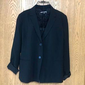 [gap] Single Breasted Blazer